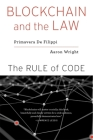 Blockchain and the Law: The Rule of Code Cover Image