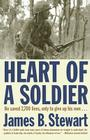 Heart of a Soldier Cover Image
