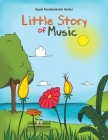 Little Story of Music Cover Image