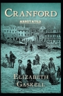Cranford Annotated Cover Image