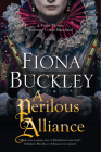 A Perilous Alliance: A Tudor Mystery Cover Image