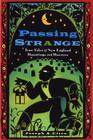 Passing Strange: True Tales of New England Hauntings and Horrors Cover Image