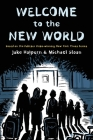 Welcome to the New World Cover Image