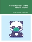 Student Guide to the Pandos Project Cover Image