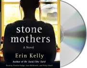 Stone Mothers: A Novel Cover Image