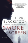 Smoke Screen Cover Image