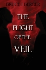 The Flight of the Veil Cover Image
