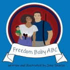 Freedom Baby ABC Cover Image