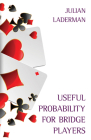Useful Probability for Bridge Players Cover Image