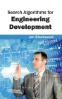 Search Algorithms for Engineering Development Cover Image