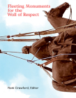 Fleeting Monuments for the Wall of Respect Cover Image