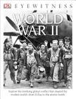 DK Eyewitness Books: World War II Cover Image