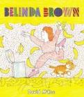 Belinda Brown Cover Image
