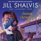Chasing Christmas Eve: A Heartbreaker Bay Novel Cover Image