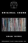 Original Sound Cover Image