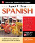 Read & Think Spanish, Premium Fourth Edition Cover Image