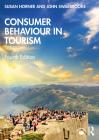 Consumer Behaviour in Tourism Cover Image