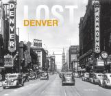Lost Denver Cover Image