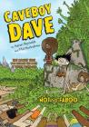 Caveboy Dave: Not So Faboo Cover Image