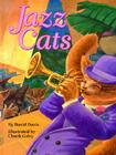 Jazz Cats Cover Image