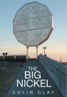 The Big Nickel Cover Image