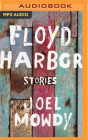 Floyd Harbor: Stories Cover Image