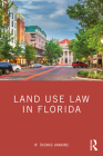 Land Use Law in Florida Cover Image