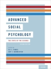 Advanced Social Psychology: The State of the Science Cover Image