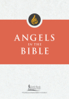 Angels in the Bible (Little Rock Scripture Study) Cover Image