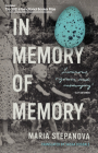 In Memory of Memory Cover Image
