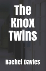The Knox Twins Cover Image