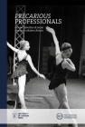 Precarious Professionals: Gender, Identities and Social Change in Modern Britain (New Historical Perspectives) Cover Image