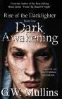 Dark Awakening Cover Image