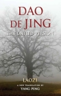 Dao De Jing: The United Version Cover Image