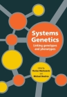 Systems Genetics Cover Image