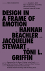 Design in a Frame of Emotion (Sternberg Press / The Incidents) Cover Image