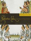 Florentine Codex: Book 3: Book 3: The Origin of the Gods Cover Image