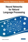 Neural Networks for Natural Language Processing Cover Image