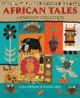 African Tales: A Barefoot Collection Cover Image