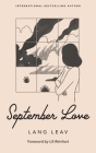 September Love Cover Image