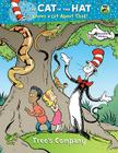 Tree's Company (Dr. Seuss/Cat in the Hat) Cover Image