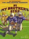 By My Brother's Side Cover Image