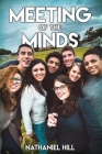 Meeting of the Minds Cover Image