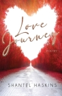 Love Journey Cover Image