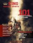 Fantasy 101 Cover Image