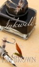 The Inkwell Cover Image