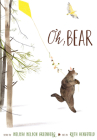 Oh, Bear Cover Image