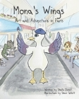 Mona's Wings. Art and Adventure in Paris Cover Image