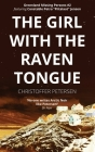 The Girl with the Raven Tongue: A Constable Petra Jensen Novella Cover Image