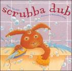 Scrubba Dub Cover Image